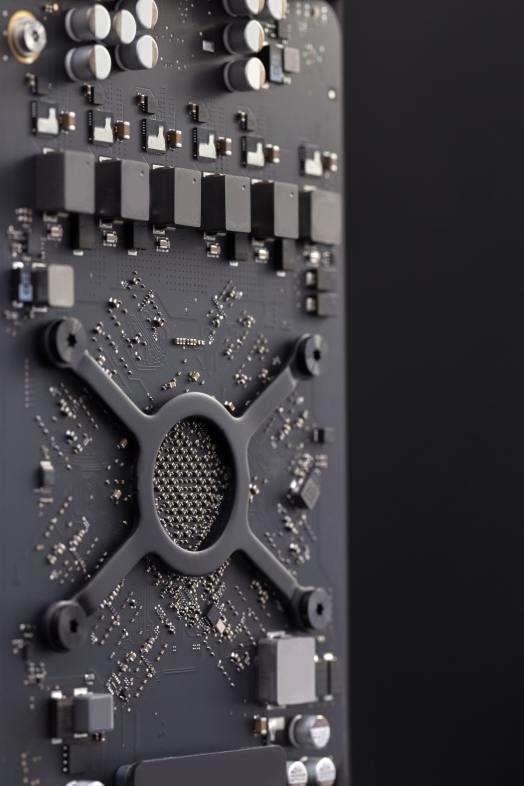 Global Semiconductor Revenue will witness a steep decline in 2020 due to COVID-19