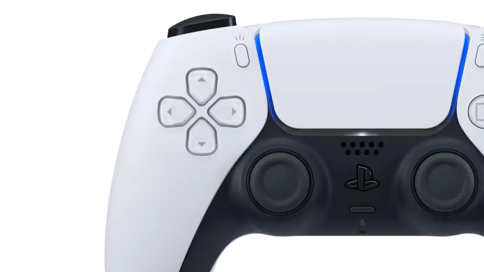 Sony reveals the PS5 controller, names it the 'DualSense'