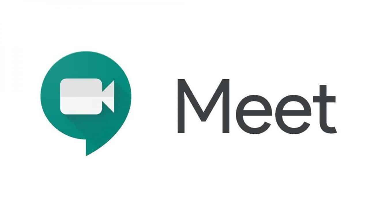 Google Meet video conferencing app now available for free ...
