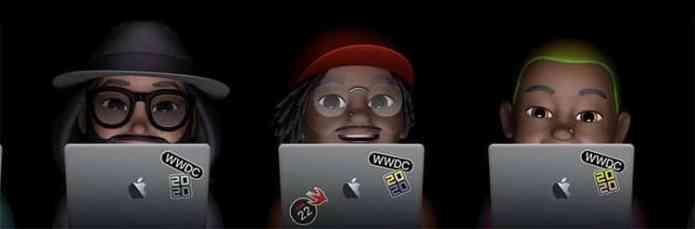 Apple-WWDC2020-2_TechnoSports.co.in
