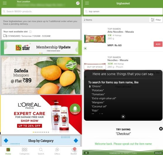 BigBasket-Voice-Search-1_TechnoSports.co.in