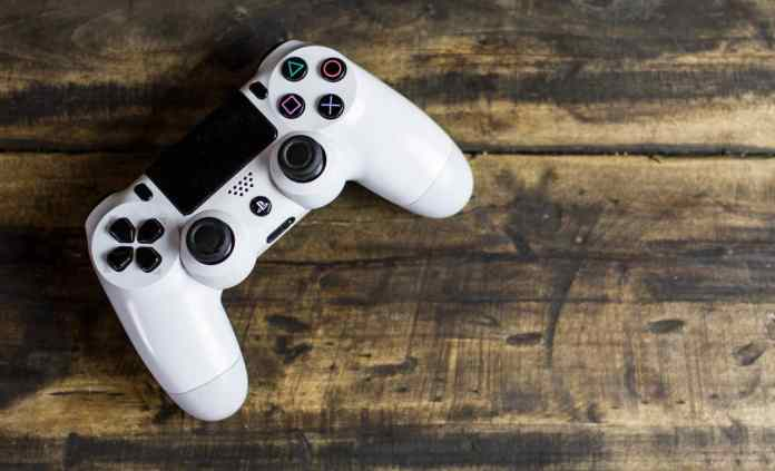 Online Gaming in India Jumps on the Anti-COVID-19 Campaign Bandwagon