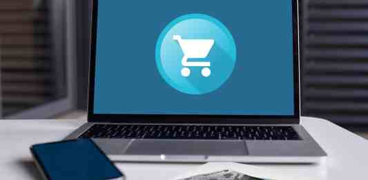 Orders on Flipkart, Amazon, Snapdeal show Indian's preparing for a long homestay