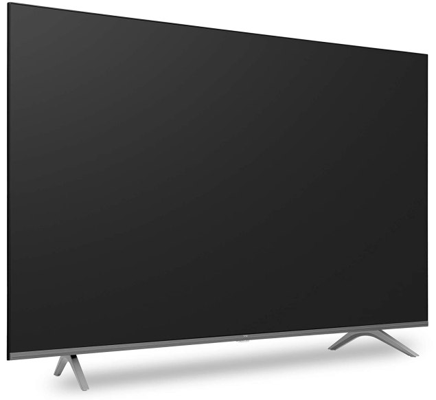 VU Ultra 4K TV 2_TechnoSports.co.in