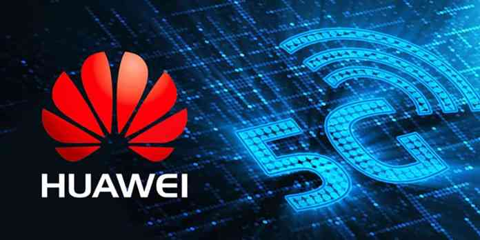 France implements de facto ban on Huawei's 5G equipment by 2028