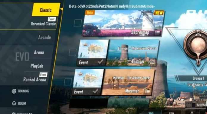 PUBG Mobile 0.19.0 brings new 'LIVIK' map and more