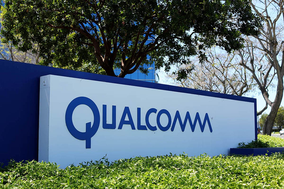 Qualcomm to reportedly launch self-branded gaming phones in partnership with Asus