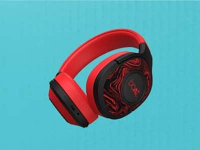 Rockerz 550_TechnoSports.co.in