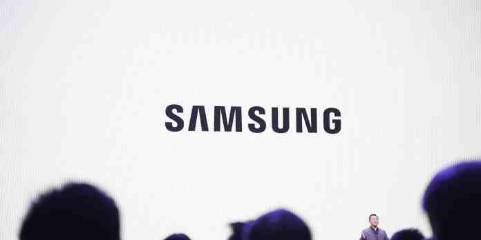 Samsung may acquire the appliances unit of Philips_TechnoSports.co.in