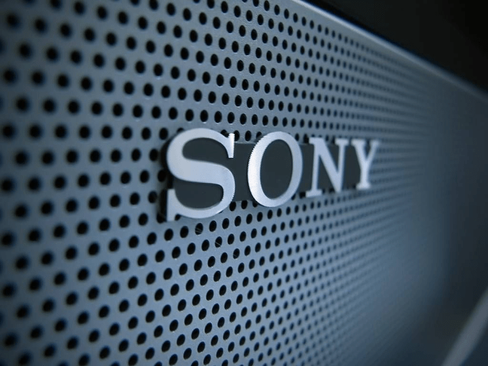 Sony brings three new wireless speakers in India_TechnoSports.co.in