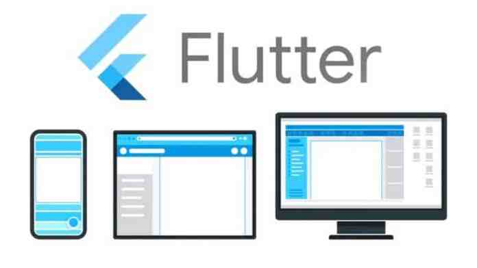 Google partners with Ubuntu to bring Flutter apps to Linux