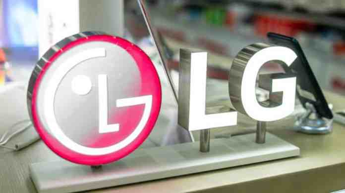 LG will be raising the smartphone production in India by 15 times