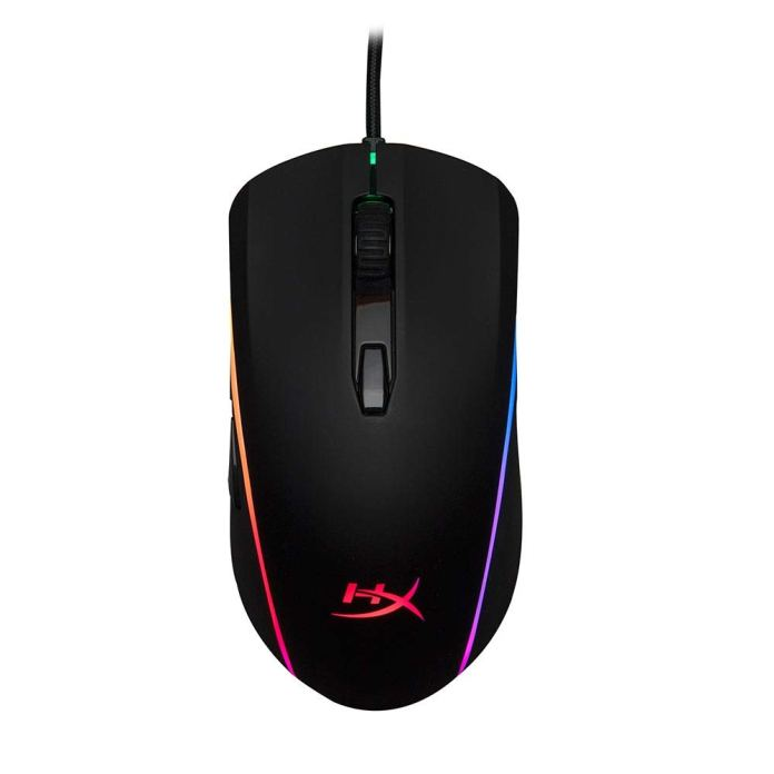 HyperX will be giving huge discounts on this Amazon Prime Day