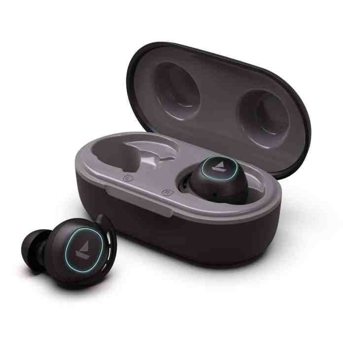 boAt Airdopes 441 TWS earbuds available at just ₹ 1,999 on Amazon Freedom Sale