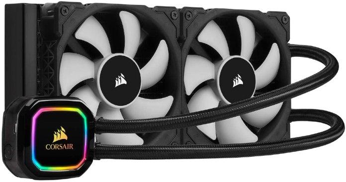 The best gaming/productivity mini-PC under $2000 in 2020 ft. Ryzen 9 3900XT
