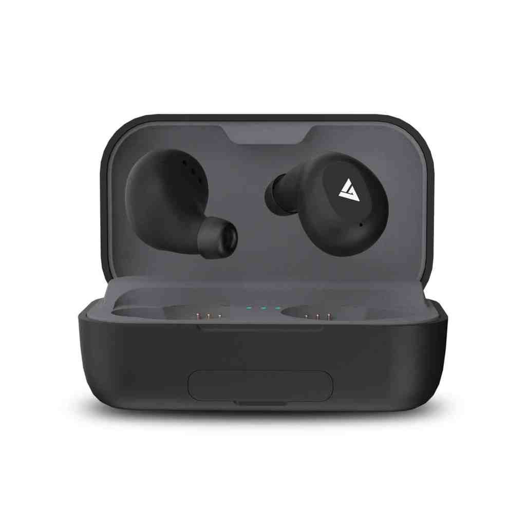 Boult Audio Airbass Powerbuds True Wireless Earbuds Launched On Amazon At Rs 2 499 Technosports