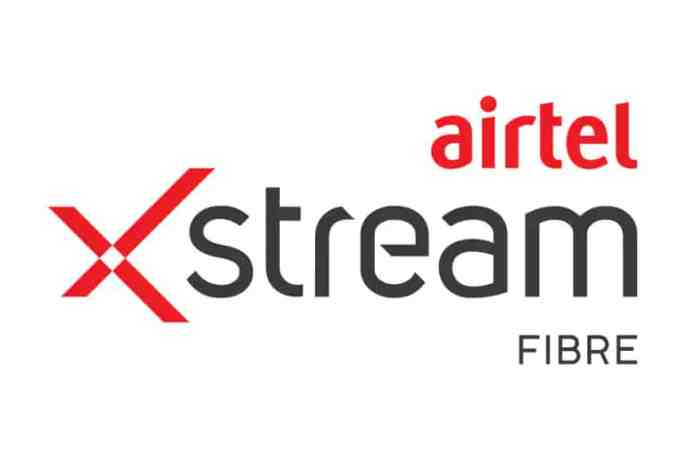 Airtel Xstream Broadband_TechnoSports.co.in
