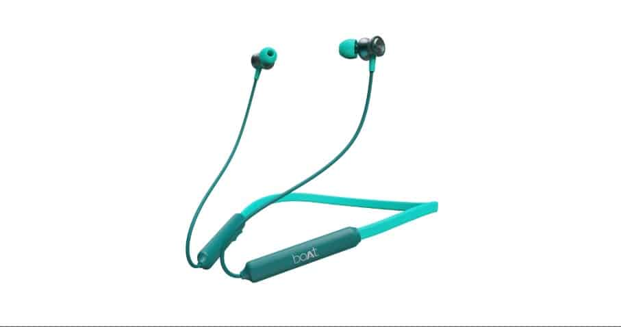 Boat Rockerz 185 Is Available On Amazon Freedom Sale At Rs 1 199 Technosports