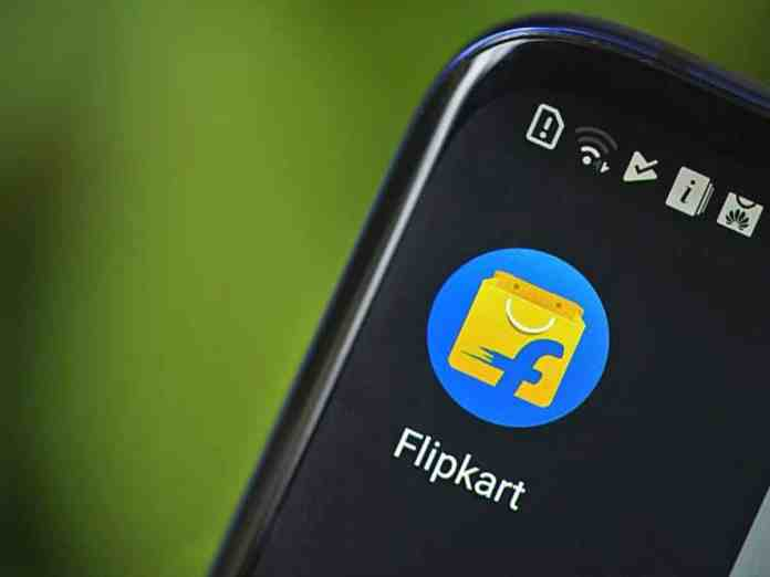 Flipkart declares 100% transitions to electric vehicles by 2030_TechnoSports.co.in