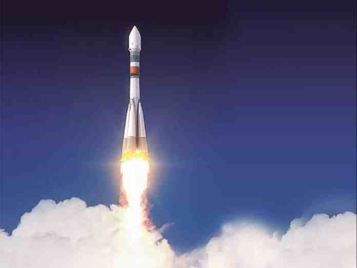 Indian Startup successfully tested a homegrown rocket engine & expected to launch the full rocket by 2021 - 2_TechnoSports.co.in