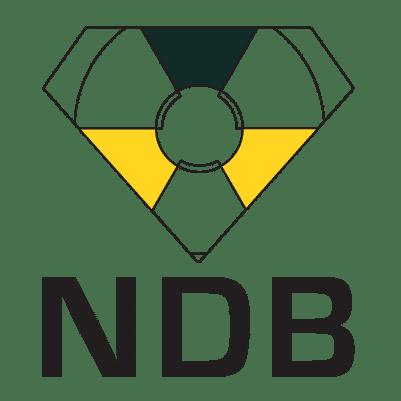 NDB Symbol_TechnoSPorts.co.in
