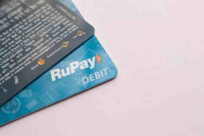 NPCI launches NIPL to spread Indian payment technologies around the globe_TechnoSports.co.in
