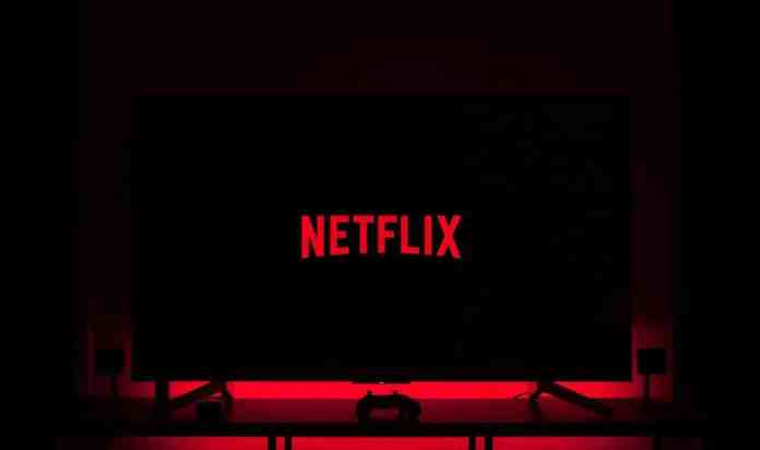 Netflix is testing a 'Shuffle Play' button on its platform_TechnoSports.co.in