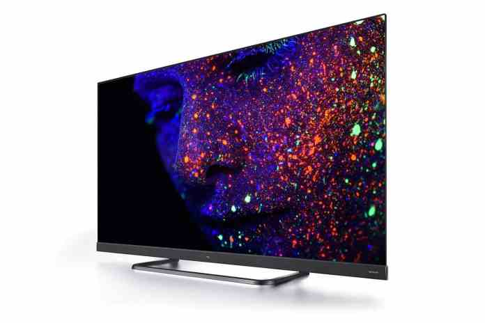 TVs with large screens you can buy on Amazon Freedom Sale_TechnoSports.co.in