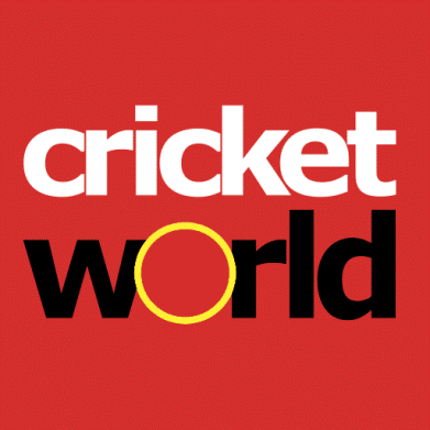 Best Sites for Cricket Fans