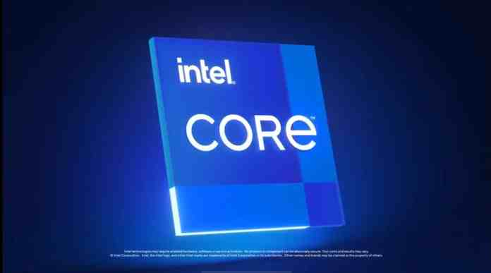 Intel totally revamps its logo, sticker and a lot more: a new beginning starts
