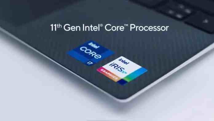 A lot of premium laptops to launchA lot of premium laptops to launch next month with Intel's new CPUs next month with Intel's new CPUs