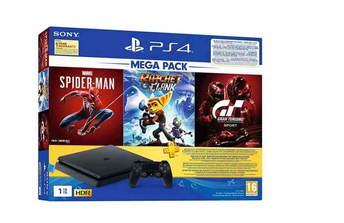 Amazon.in brings back 'Grand Gaming Days' with offers on gaming laptops, gaming consoles, smartphones, accessories, and more