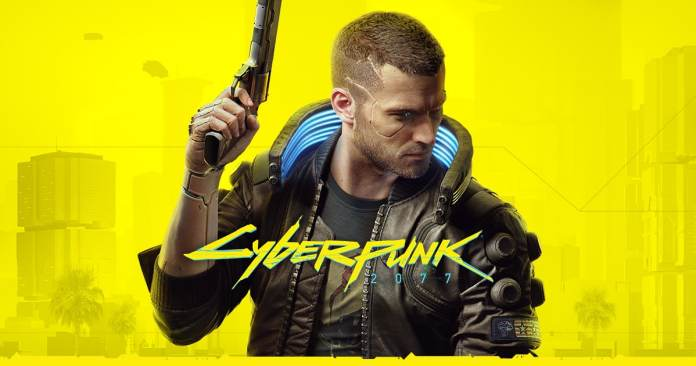 Cyberpunk 2077 to get more DLC than The Witcher 3__TechnoSports.co.in