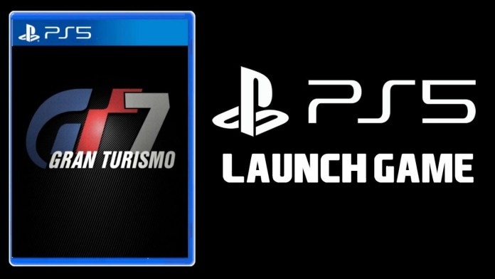 Gran Turismo 7 confirmed for PS5 and what we know so far_TechnoSports.co.in
