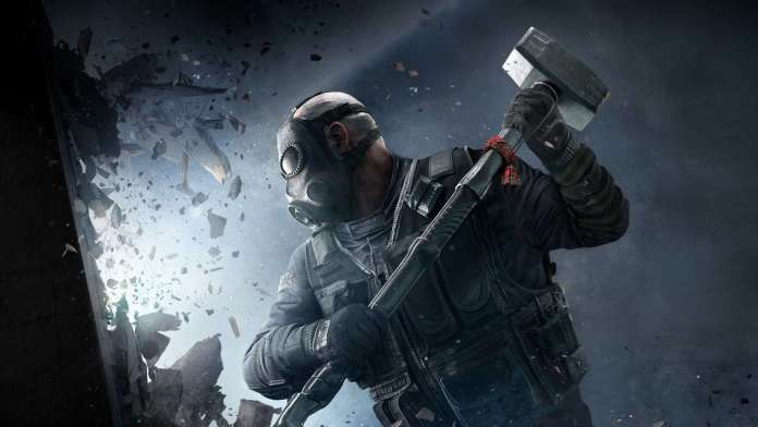 Ubisoft announced Rainbow Six Siege for PS5 and Xbox Series X, will run at 4K 120FPS__TechnoSports.co.in