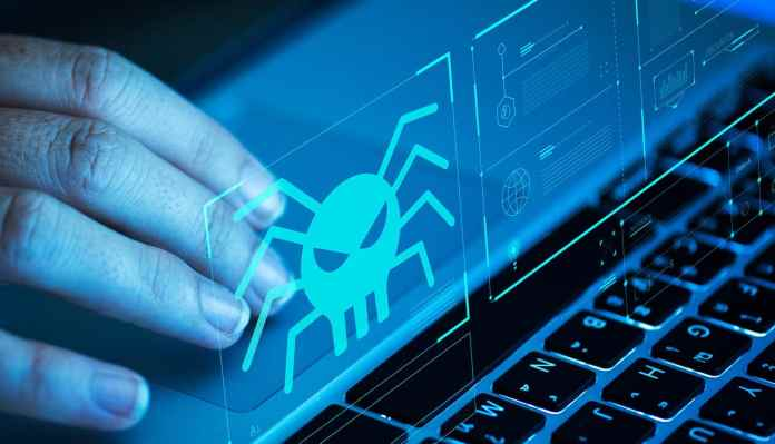 Washington State's Agencies are under Cyber Attack for over a week_TechnoSports.co.in