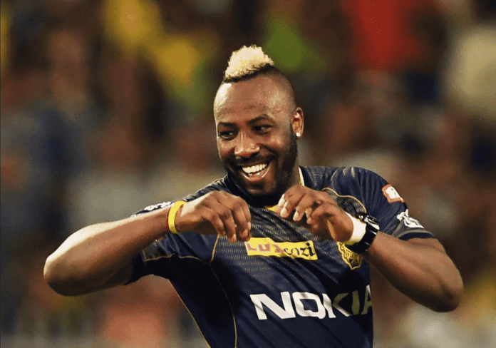The IPL 2020 – What Should You Know?