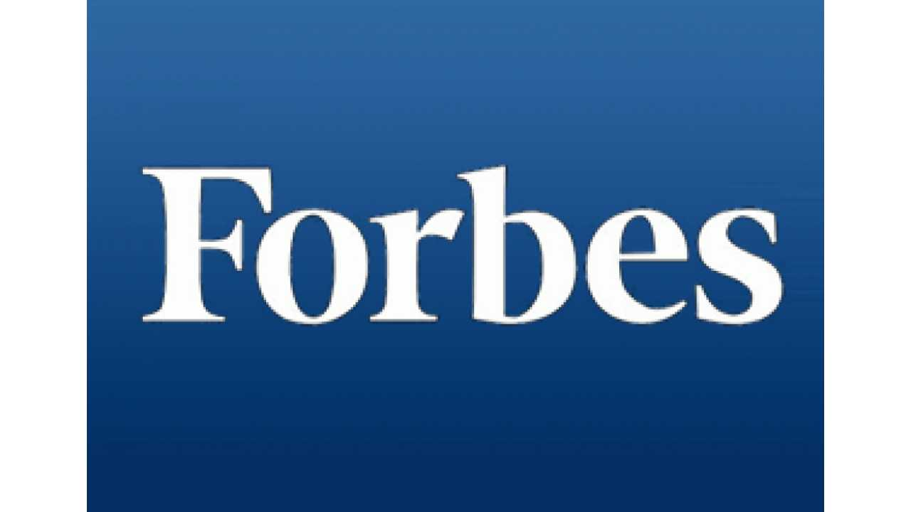 Looking Ahead Forbes S Top 10 Tech Companies Of The World In 2020 Technosports