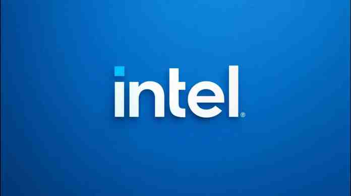 Intel officially goes through a complete overhaul: a new start