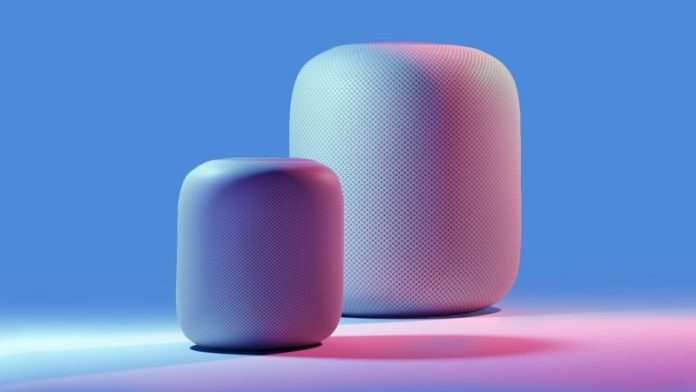 Next-gen Apple HomePods will be powered by A10 chip while AirPower to be powered by A11