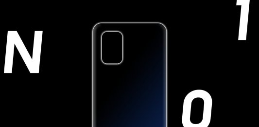 OnePlus Nord N10 5G and Nord N100 Launch date and specifications revealed