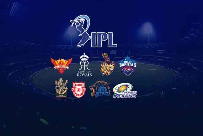 How to throw the perfect IPL watch party_TechnoSports.co.in