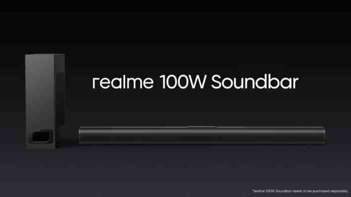 Realme 100W Soundbar - 4_TechnoSports.co.in