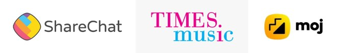 ShareChat signs global music licensing deal with Times Music_TechnoSports.co.in
