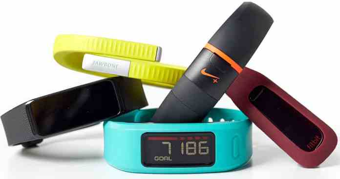 Top offers on Fitness Trackers on Amazon Great Indian Festival sale_TechnoSports.co.in