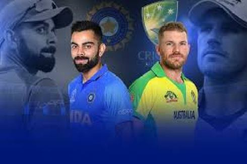 India Tour of Australia 2020: BCCI announces Team India squads for the Australia tour