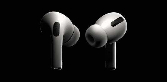 Premium TWS earbuds Deals on Amazon Great Indian Festival Sale