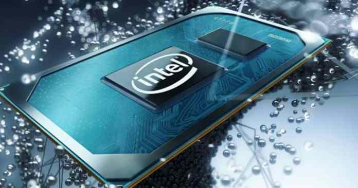 Intel Core i9-11980HK specs confirmed: 10nm SuperFin CPU with up to 5GHz boost clock speed