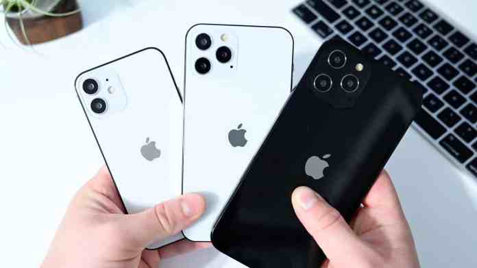 iPhone 13 Pro, iPhone 13 Pro Max is set to launch next year With Improved Ultra-Wide Camera: Ming-Chi Kuo