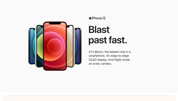 Why should you pre-order the Apple iPhone 12 Mini at ₹ 69,900?